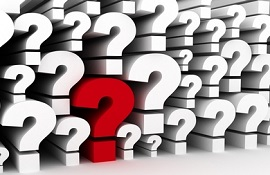 answers to client questions Russian to English translation